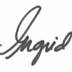 Ingrid N.