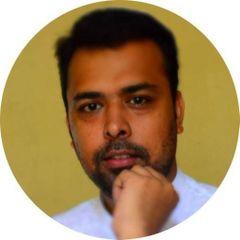 Yashraj C.
