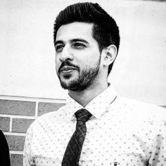 Amardeep Singh A.