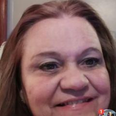 Donna D'Urbano F.