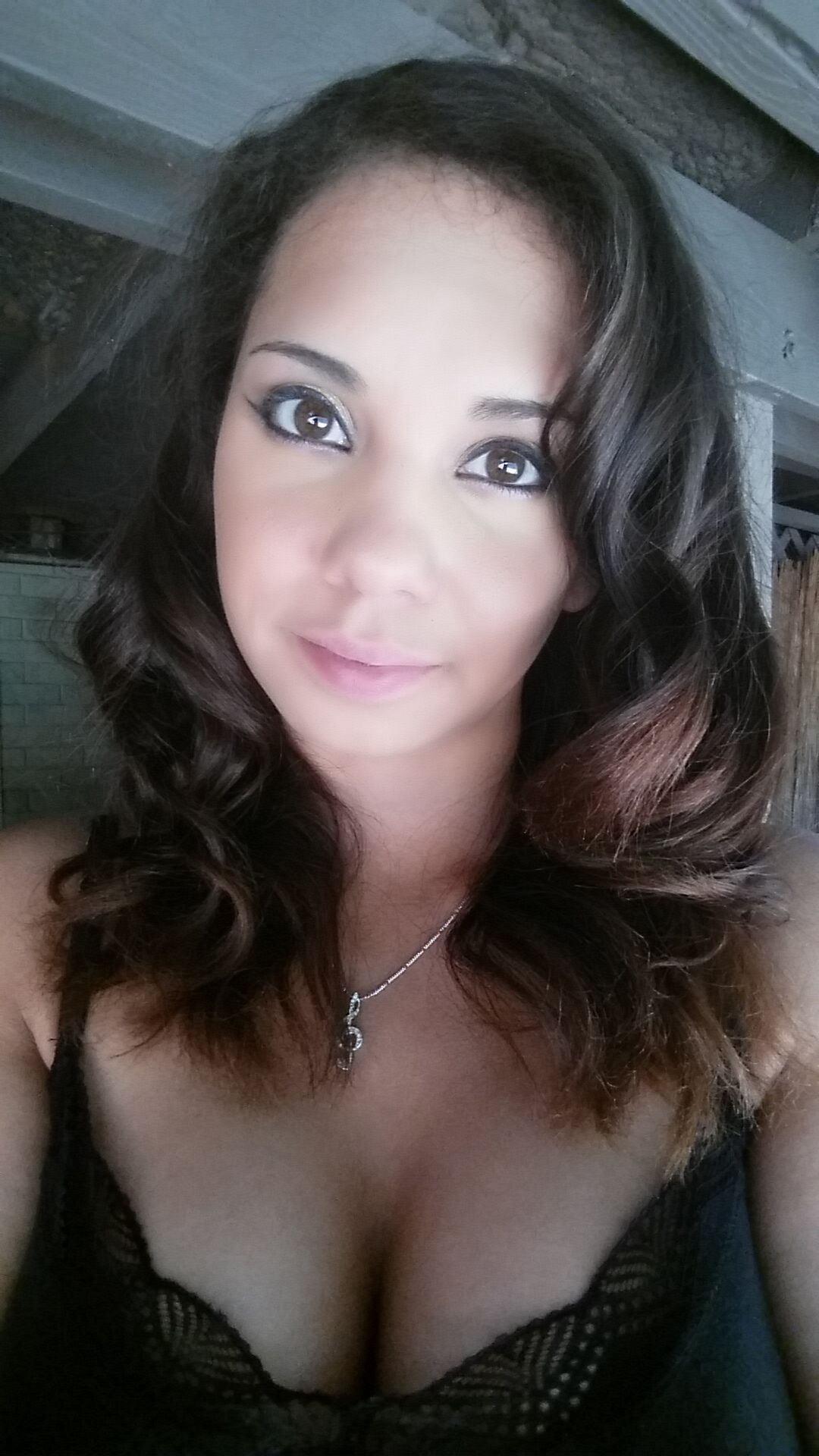 la vergne milf women All amature-photos-of-women-in-pennsylvania porn tube movies hottest video: lingerie beauty has a hamburger pussy.