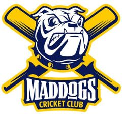 Mad Dogs Cricket C.
