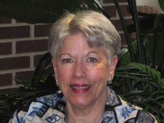 Betty R.
