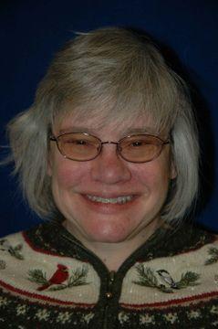 Lori-Ann