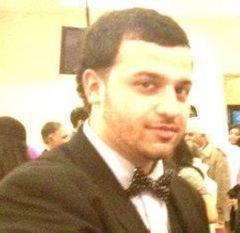 Tariq B.