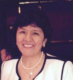 Indira G.