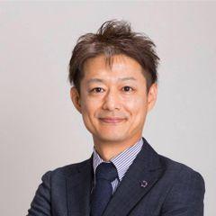 Tatsuya K.