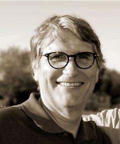 Kris G.