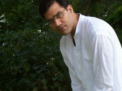 Varun A.