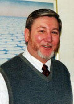 Paul G. K.