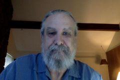 Bob R.