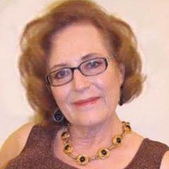 Jeanette V.