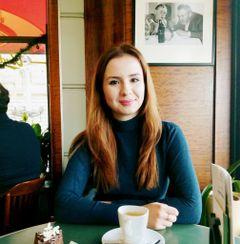 Ioana V.