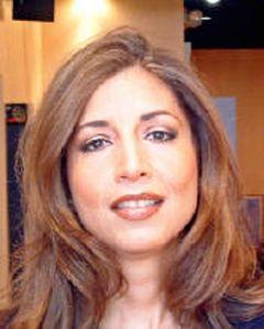 Ivette S.