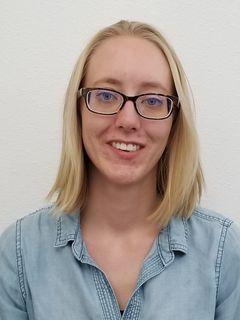Amanda M