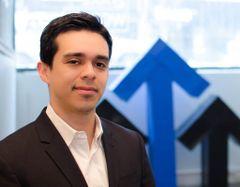 Roman Alvarado L.