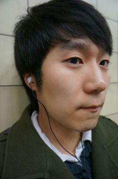 Suk-Min J.