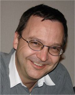 Volker G.