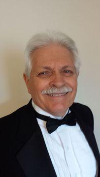 Donald R. K.