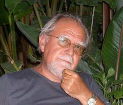 Francesco  dI  L.