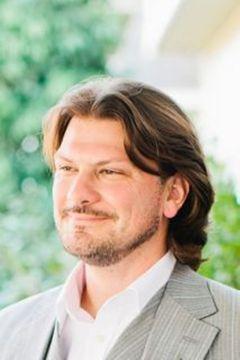 Doug K.