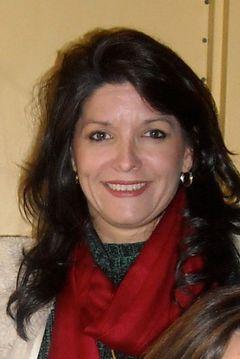 Clare L.