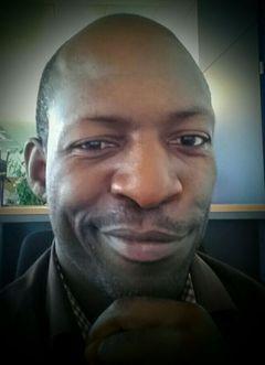 Michael Kiberu N.