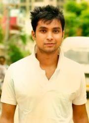 Sandesh Y.