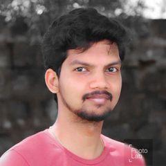 Aadav