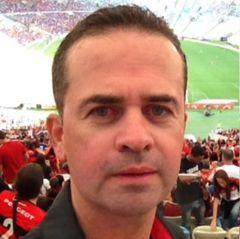 Marcos F.
