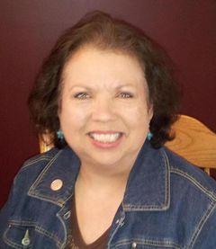 Deborah R.