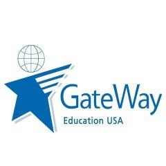 Gateway E.