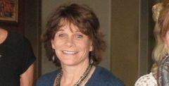 Jeanine S.