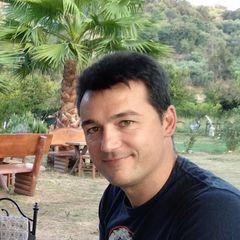 Antón R. Y.