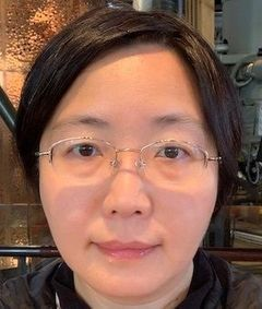 Sou-Cheng T. C.