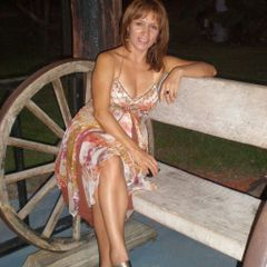 Martha B.