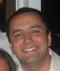 Igor Franco de L.
