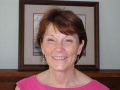 Mary E.