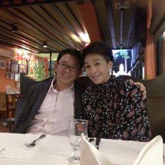 Somchai J.