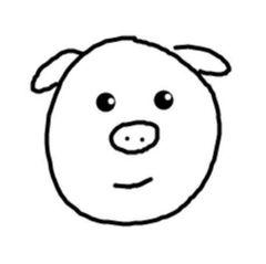 pig P.