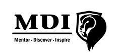 MDI Tech
