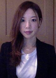Yukie K.