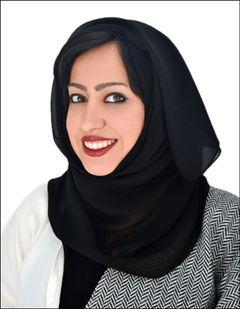 Dr. Mariam K.
