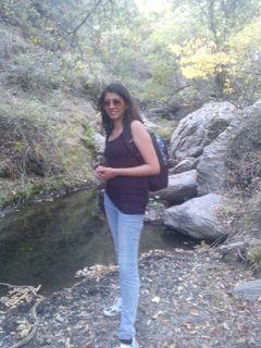 Deepika A.