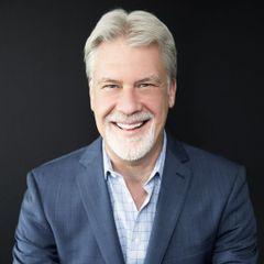 Brian M.