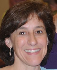 Sue L.