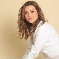 Paola Castaño C.