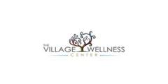 The Village Wellness C.