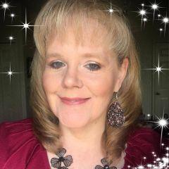 Carol J.