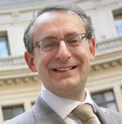 Henry-Michel R.